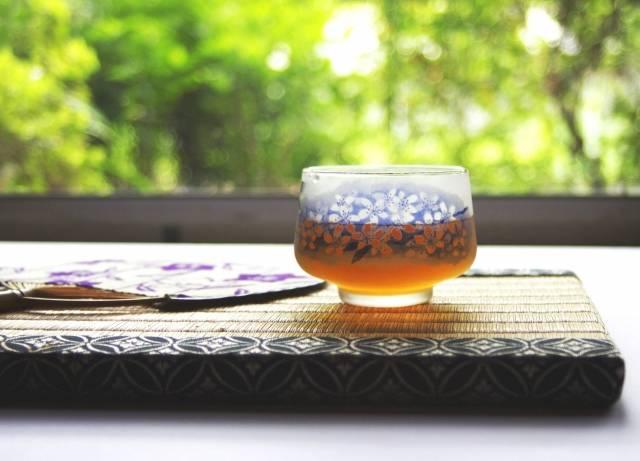 麦茶の健康パワーがスゴイって知ってた?飲まなきゃ損!積極的に取り入れよう♪