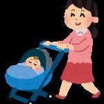 夏の赤ちゃんとのお出かけ♡困った肌トラブルの解決方法&お助け商品ご紹介!