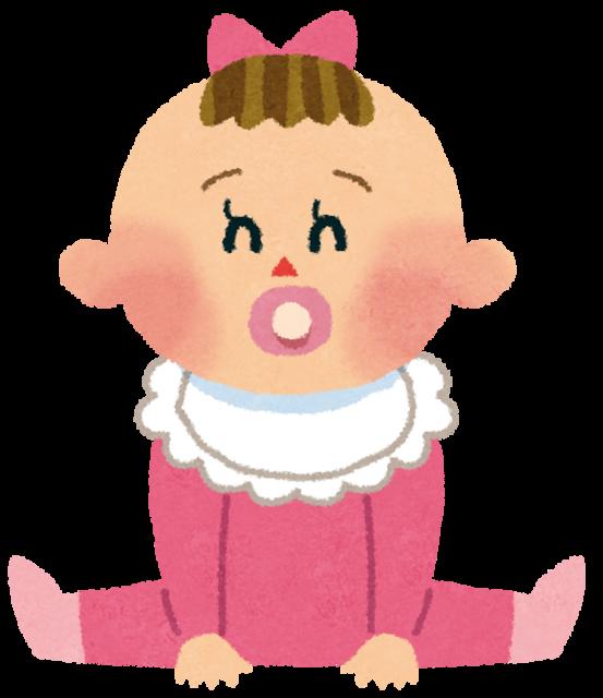赤ちゃんの成長を月齢別でチェック!体重管理は必要?ベビーの発育についてお話します♪
