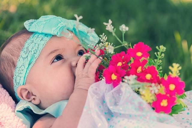 母乳にいい食べ物って?質の良い母乳を出すためにおすすめの食材や食べ方をご紹介!