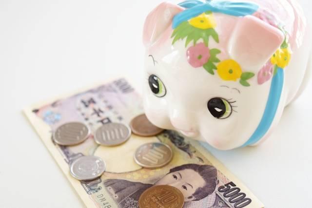効率的にお金を増やすなら投資にトライ!投資初心者のための入門マニュアル