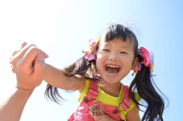 子供とお出かけ♡虫除けグッズおすすめ12選!手作りする方法やさされた時の対処法も大公開!