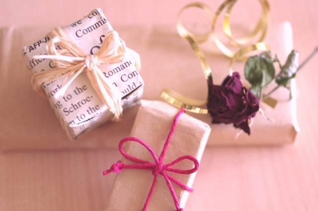 【保存版】女の子の出産祝いで喜ばれるギフトとは?プレゼントに悩んだらこれを贈ろう!