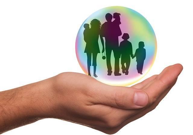個人年金保険とは?老後の資金を貯めたいと思っている人に教える保険のメリット・デメリット