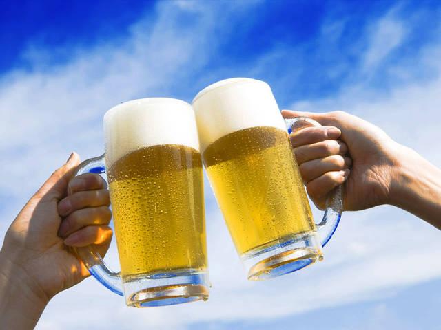 ビール好き必読☆本場ドイツのオクトーバーフェストから日本の各地ビール祭り情報まで徹底調査