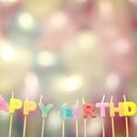 【保存版】絶対喜ばれる!旦那への誕生日プレゼント人気ランキング!予算や選び方のポイントは?