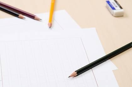 【完全版】読書感想文の書き方のコツは?感想文が書きやすい!小学生におすすめの本6選