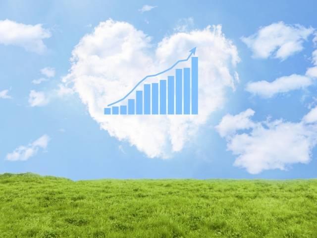 効率的にお金を増やすなら投資にトライ!【第2弾】投資信託の始め方と銘柄の選び方