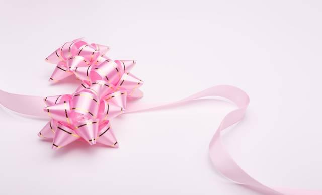 敬老の日のプレゼントは手作りで♡おじいちゃんおばあちゃんが喜ぶアイディア13選!