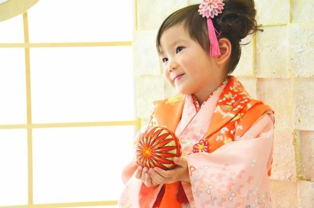 【関西版】子供の記念写真におすすめ♡人気のフォトスタジオ7選♪プランと料金も徹底比較!