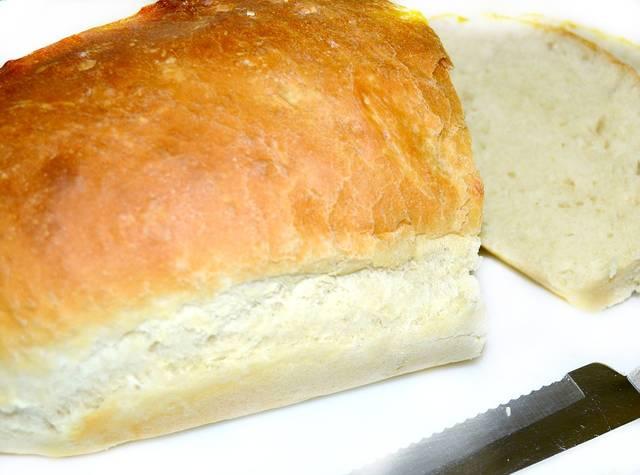 ホームベーカリーを使ったレシピ色々♡食パンだけじゃもったいない!手作りの幅を広げよう♪