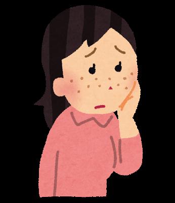 え!?シミそばかすが増えてる!産後に変わる肌質の原因と正しいスキンケアの方法とは?