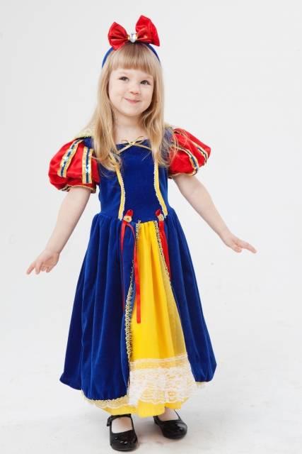 ハロウィン衣装特集♪子供にぴったりの人気アイテムを集めてみました!