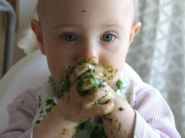子供がご飯を食べてくれない…偏食が子供に与える影響とその克服法を一挙ご紹介