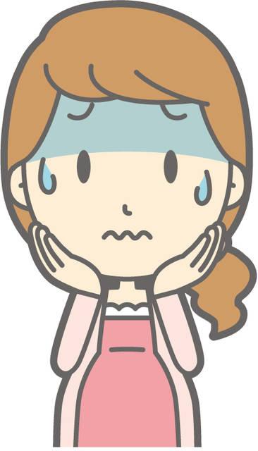妊娠中に切迫流産・切迫早産と診断されたらどうする!?予防する方法はあるの?