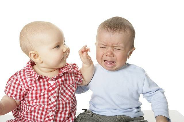 赤ちゃんのちょっとしたケガでも慌てないためにママが知っておきたい応急処置【まとめ】