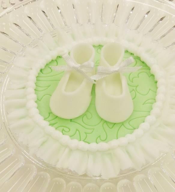 【赤ちゃんの靴選び】第1弾!どう選ぶ?サイズは?ポイント抑えてぴったりを探そう♡