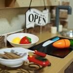 おままごとキッチンおすすめ7選♡子供が喜ぶ人気の木製から北欧風の本格派まで大公開!