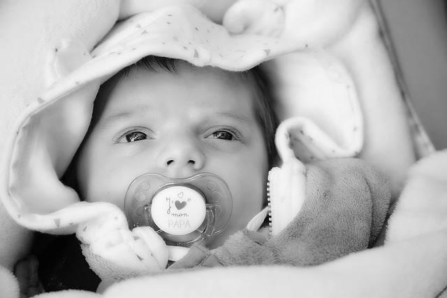 出産は保険適用が無い!慌てないためにも知っておくべき出産に必要なお金の話【まとめ】
