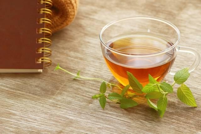 子育てのイライラを解消♡おすすめハーブティー6選!効能・種類・美味しい飲み方を大公開♪
