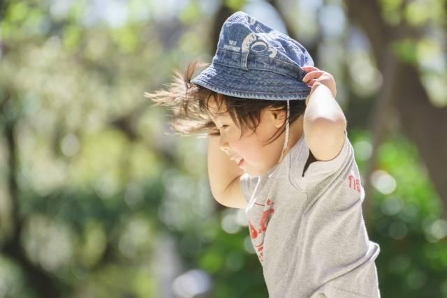 イクママセレクト第1弾*育児日記はインスタグラムで♡共感!ほっこりな写真&イラストを紹介♪