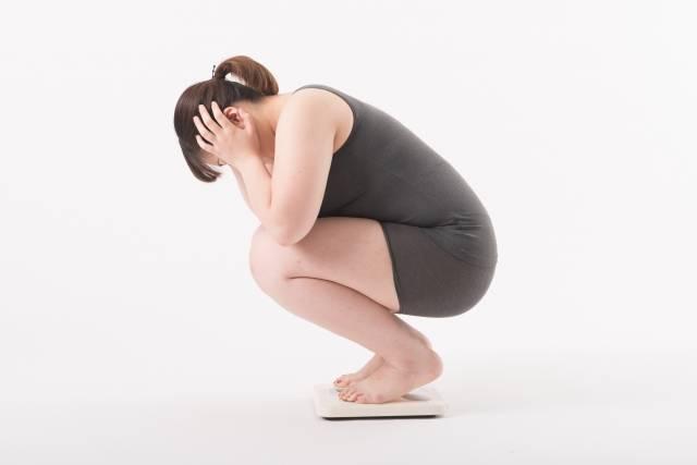 「今すぐ痩せたい!」を叶える1週間ダイエット!即効で効果を感じられる方法は?