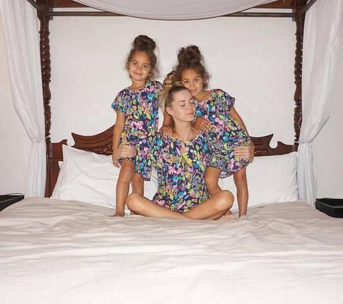 【双子ママ直伝】双子育児は大変!?楽しくママライフを過ごすための秘訣とは?