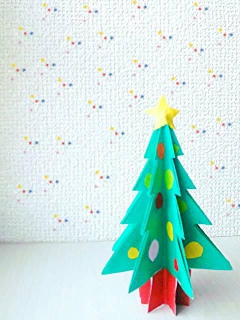 動画付き【折り紙】可愛いクリスマス飾りおすすめ19選♡子供でも簡単にできる作り方を公開♪