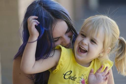 シングルマザーになったら生活はどう変化するの?離婚を決める前に知っておきたいこと