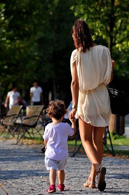 「娘が嫌い」と感じるなんて母親失格?母娘の特別な関係から見る原因と5つの改善とは?