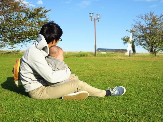 妊娠中こそ旦那を教育する絶好のチャンス!夫をイクメンに育てるコツとは?