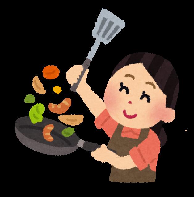 おうちごはん♡毎日の献立に悩むママへ簡単でおいしいレシピご紹介♪