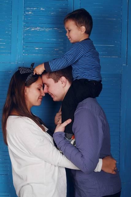 【心のSOS】育児ノイローゼはママの叫び!?パパはママの叫びに耳を傾けて