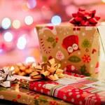 【2018年】子供のクリスマスプレゼント決定版!日本おもちゃ大賞受賞商品はどれ?