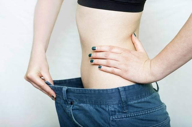 産後太りをなんとかしたい!デブ菌を減らしてヤセ菌を増やす話題のダイエット法とは?