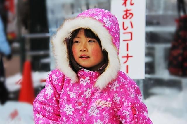 【必見】北海道で遊ぼう!見所いっぱい!寒くなる季節だからこそできる貴重な体験も!