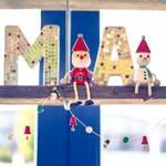 【クリスマス】飾り付けおすすめ実例12選♡本場の北欧インテリアから学んでオシャレ度アップ♪