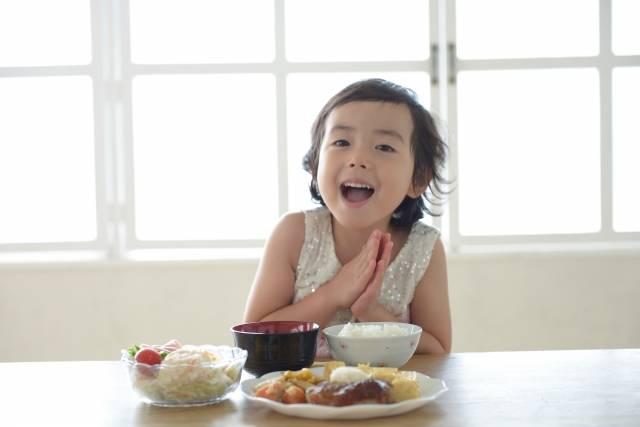 幼児食レシピおすすめ16選♡献立のマンネリを解決!簡単で栄養満点のメニューを大公開♪