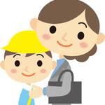 幼稚園に入園させたらパートをしたい!子持ち主婦でも仕事を見つけれるポイントをご紹介!