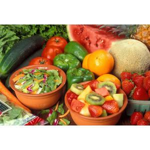 【酵素ダイエット】で週末プチ断食!効果的なやり方は?飲むタイミングを抑えてスリムを目指そう