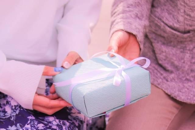 2人目の出産祝い☆貰って嬉しかったプレゼントはこれ!先輩ママから評判の人気アイテムベスト5