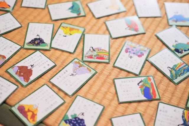 楽しいお正月遊びおすすめ8選♡親子で簡単に手作りできる伝統的な遊びやグッズを大公開♪