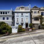 【住宅購入を考えているパパ&ママへ】マンションと戸建てのメリットデメリットとは?