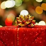 クリスマスプレゼントの渡し方は?子供が喜ぶ演出方法と気分を盛り上げるクリスマスの絵本5選