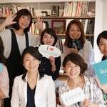 【Event】ikumamaプロフィール撮影会 開催レポート!@ 荻窪カフェボーツ