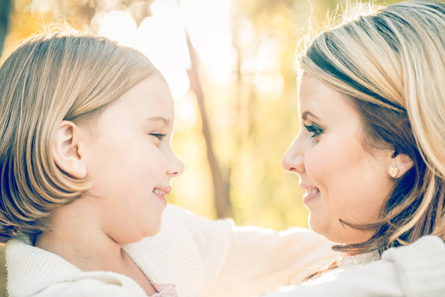 国際バカロレア(IB)が目指す「世界に通用する人材」にする子育ての10のポイント