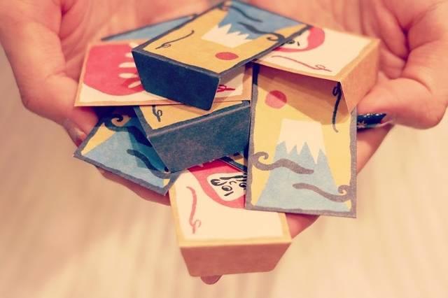 お年玉の相場はいくら?お金の入れ方やマナーとは?おすすめの可愛いポチ袋5選を一挙ご紹介♡