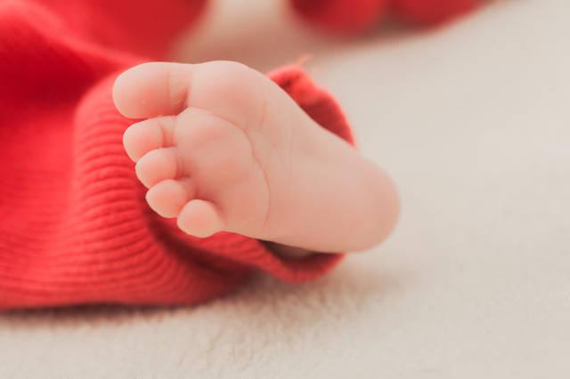 痒くて痛いしもやけ!症状や治療法を大公開!予防法を知って子供の手足を守ってあげよう♡