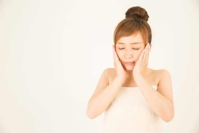 敏感肌の基礎知識をチェック☆おすすめスキンケアと化粧品選びで肌トラブルに負けない肌へ!