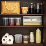 【キッチン】整理収納で大掃除をラクにする方法を伝授♡コツやおすすめアイテムも大公開♪